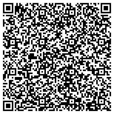 QR-код с контактной информацией организации НПП Хартрон-Экспресс ЛТД, ООО