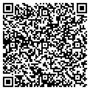 QR-код с контактной информацией организации Компания Comtec, СПД