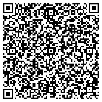 QR-код с контактной информацией организации 1а, ЧП