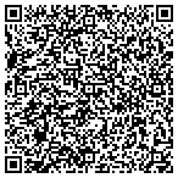QR-код с контактной информацией организации Пожарная безопасность №5, ЧП