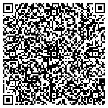 QR-код с контактной информацией организации Арм тек, ЧПКП