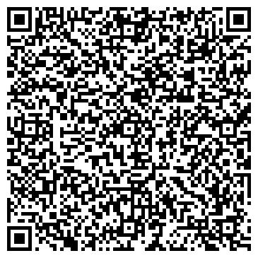 QR-код с контактной информацией организации Системы гарантированной безопасности, ЧП (SGS)