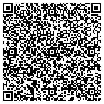 QR-код с контактной информацией организации Владнил, ЧП