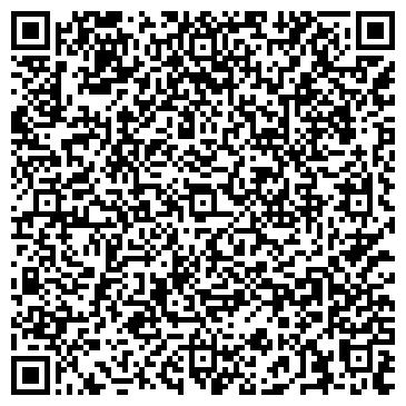 QR-код с контактной информацией организации Назаренко А.Л., СПД