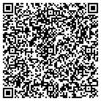 QR-код с контактной информацией организации ПОЖТЕХГРУП НВФ, ООО