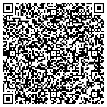 QR-код с контактной информацией организации НПФ Надежда ЛТД, ООО