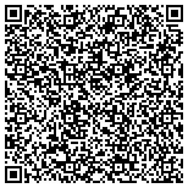 QR-код с контактной информацией организации Охранные системы, ООО