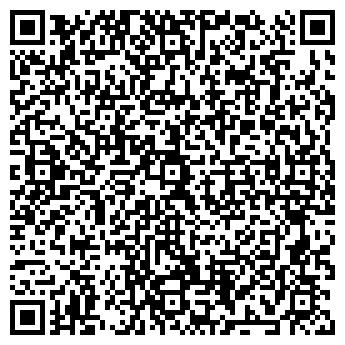 QR-код с контактной информацией организации Полк им. И. Серко, ООО