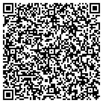 QR-код с контактной информацией организации КРОЛЕВЕЦКИЙ ЛЕСХОЗ, ГП