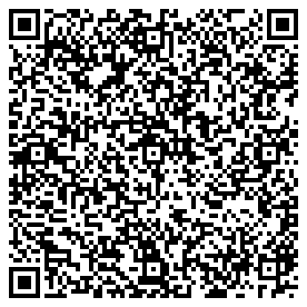 QR-код с контактной информацией организации НВТ-ПЛЮС, ООО