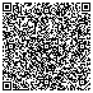 QR-код с контактной информацией организации Проектстроймонтаж, ЧП