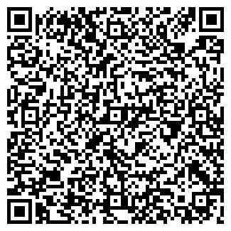 QR-код с контактной информацией организации Навет, ЧП