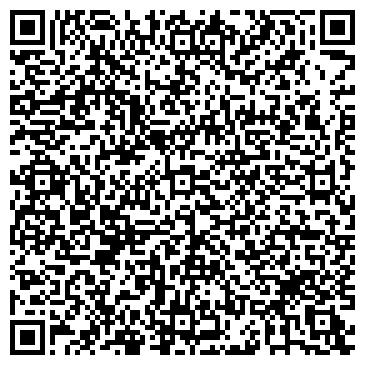 QR-код с контактной информацией организации Укрэнергозащита,ООО