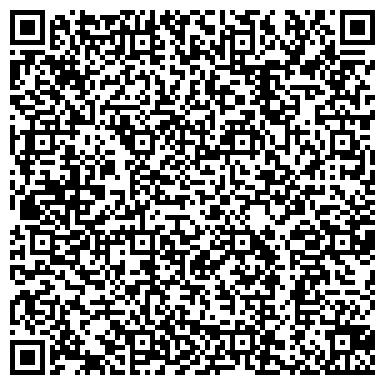 QR-код с контактной информацией организации Украинские Национальный Коммуникации (УНК), ООО