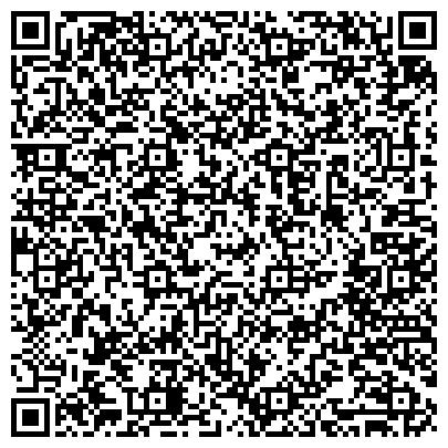 QR-код с контактной информацией организации Дека Сервис ( Deka Servis) , ЧП