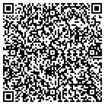 QR-код с контактной информацией организации С.В.С Хорс, ООО
