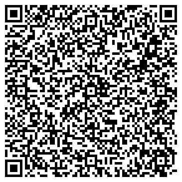 QR-код с контактной информацией организации СОКОЛОВСКИЙ САХАР, ТОРГОВЫЙ ДОМ, ООО