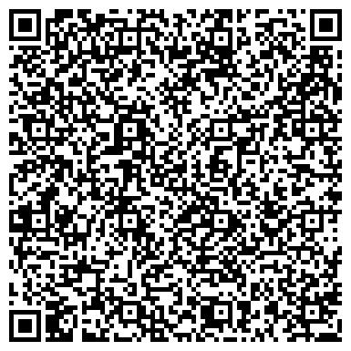 QR-код с контактной информацией организации Кравчук Е.Г., ЧП