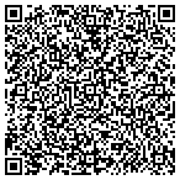 QR-код с контактной информацией организации Аларм ЛТД, ООО