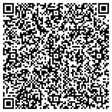 QR-код с контактной информацией организации ПКФ Блиц, ООО