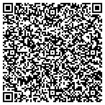 QR-код с контактной информацией организации Мир современных технологий, ЧП
