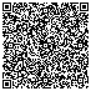 QR-код с контактной информацией организации РОВЕНСКАЯ АТОМНАЯ ЭЛЕКТРОСТАНЦИЯ, ГП