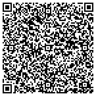QR-код с контактной информацией организации Безопасные системы, ООО