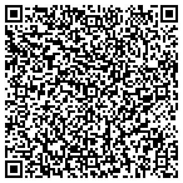 QR-код с контактной информацией организации Крок ПКЦ, ООО