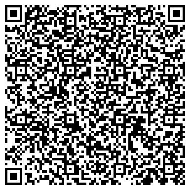 QR-код с контактной информацией организации ГУАРД, Корпорация