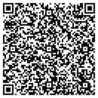 QR-код с контактной информацией организации АГРОТОН, ЗАО