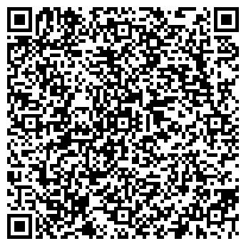 QR-код с контактной информацией организации Єлита-монтаж, ООО