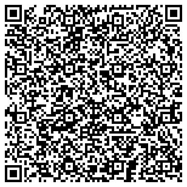 QR-код с контактной информацией организации Гуардин Сервис, ООО (GuardService)