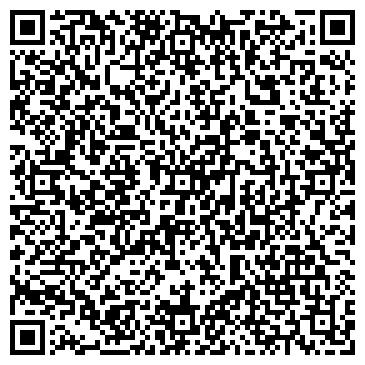 QR-код с контактной информацией организации Снабтехсервис, ЧП