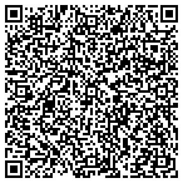 QR-код с контактной информацией организации СМОРОДЬКОВКА, СЕЛЬСКОХОЗЯЙСТВЕННОЕ ЧП