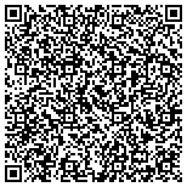 QR-код с контактной информацией организации Интегрированные Системы Безопасности, ТОО