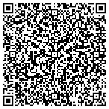 QR-код с контактной информацией организации Умный дом, (ЧП)