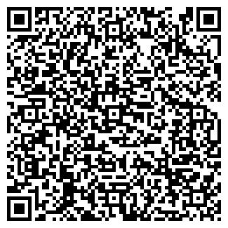 QR-код с контактной информацией организации PRO NT, ТОО