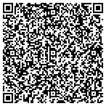 QR-код с контактной информацией организации Мулдахметов, ИП