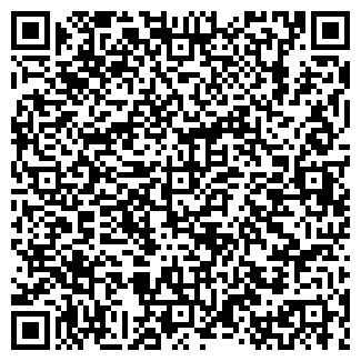 QR-код с контактной информацией организации Ятаган, ТОО