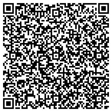 QR-код с контактной информацией организации ИнтерГазСинтез ПИИ, ООО