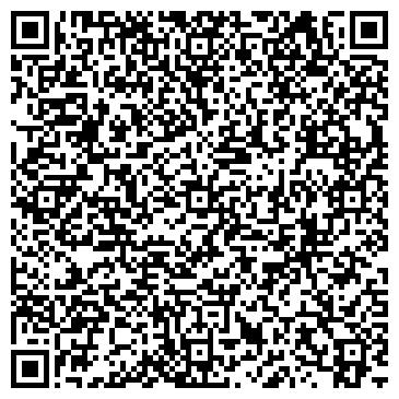 QR-код с контактной информацией организации Электронстандарт-прибор-Казахстан, ТОО