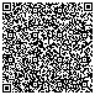QR-код с контактной информацией организации Айсберг, ИП