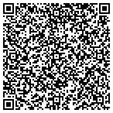 QR-код с контактной информацией организации КУПЯНСКИЙ ЗАВОД ПРОДТОВАРОВ, ООО