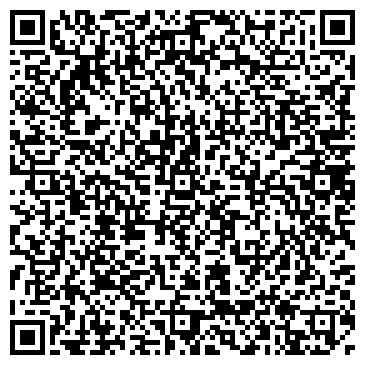 QR-код с контактной информацией организации Grandhord (Грандхорд), ИП