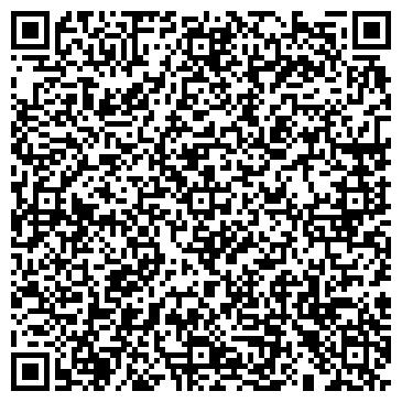 QR-код с контактной информацией организации Ops Group (Опс Груп), ИП