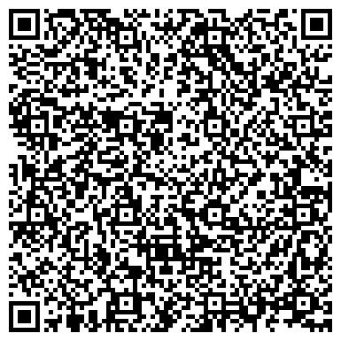 QR-код с контактной информацией организации ООО КУПЯНСКОЕ МЕХАНОСБОРОЧНОЕ ПРЕДПРИЯТИЕ