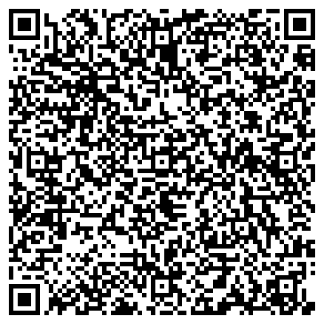 QR-код с контактной информацией организации Монтаж Сервис Норд, ТОО