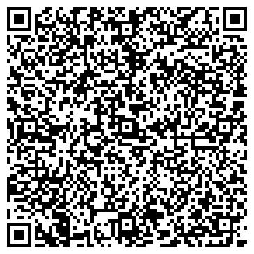 QR-код с контактной информацией организации Global Security System, ТОО
