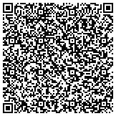 """QR-код с контактной информацией организации """"Промышленно-Технический Центр Литейные Технологии"""""""