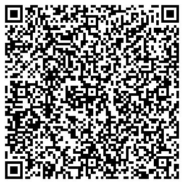 QR-код с контактной информацией организации EvoTech Group (ЭвоТек Груп), ТОО
